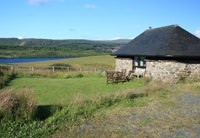 Bothy Farm Cottage