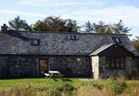Tigh Beag Farm Cottage